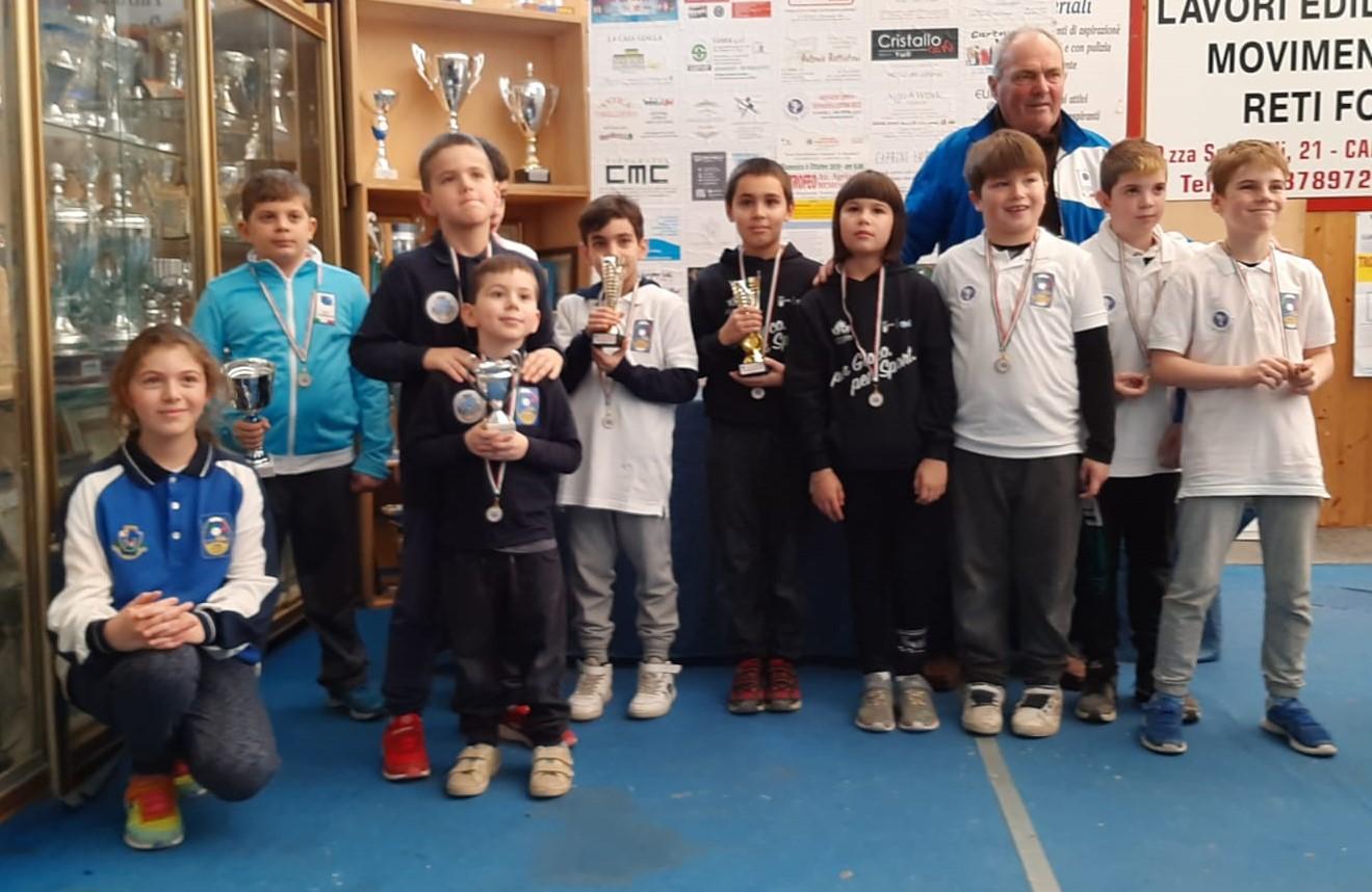 19 01 20 - Coppa Toscana Jun Tappa 4 Cortona (7)