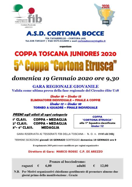 19 01 2020 Coppa Toscana Juniores bozza manifesto DEF_page-0001