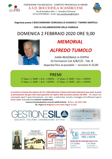 MANIFESTO MEMORIAL TUMOLO_page-0001