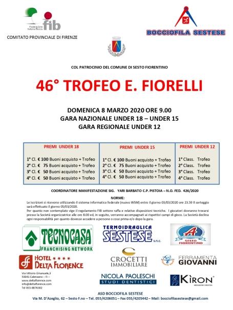 46° TROFEO E. FIORELLI -08032020_page-0001