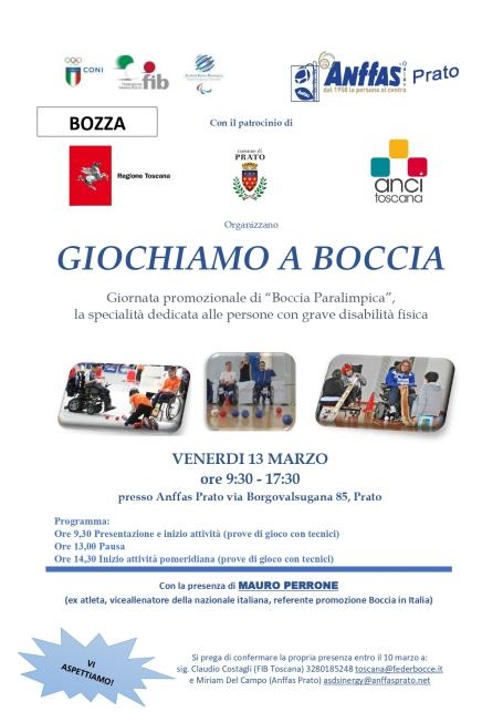 BOZZA Locandina Boccia Prato BIS_page-0001 (2)