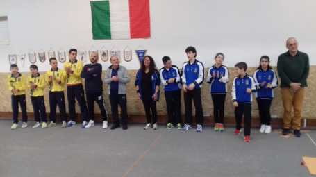 Camp Soc Juniores La California Scandiccese 23 02 20 (1)