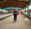 Campionati Prov Firenze 23 02 20 (1)