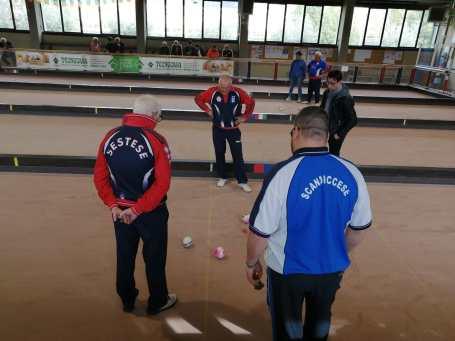 Campionati Prov Firenze 23 02 20 (7)