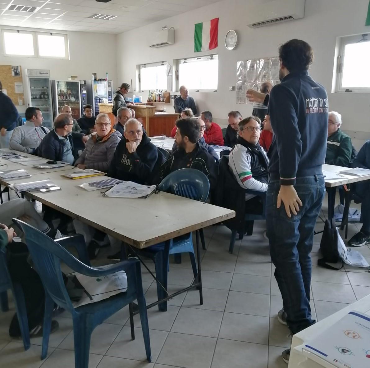Corso Istruttore Giovanile FIB 09 02 20 (5)