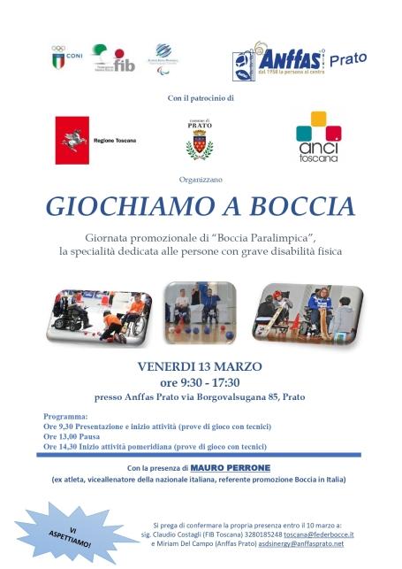 DEF Locandina Boccia Prato BIS_page-0001