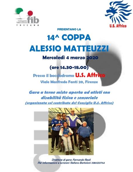 Locandina Matteuzzi 2020_page-0001