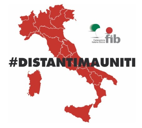 distantimauniti_1
