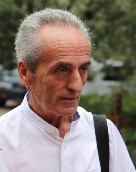 Mario Lo Conte