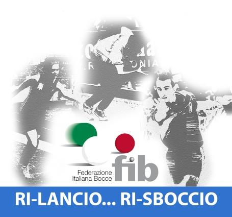 Ri-Lancio_Ri-Sboccio