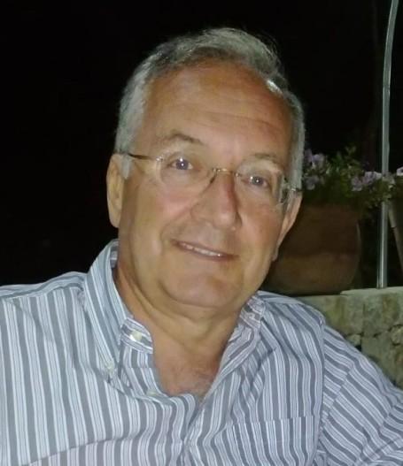 Stefano Bartoloni
