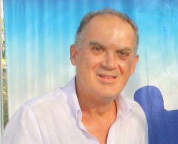 claudio-mazzei