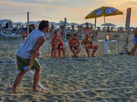Beach Bocce GR Nettuno finale (2)